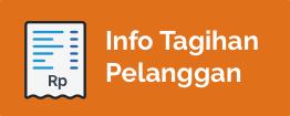 Info Tagihan