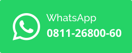 WhatsApp 0813-4850-0060